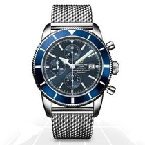 Breitling Superocean Heritage - A1332016/C758 152A