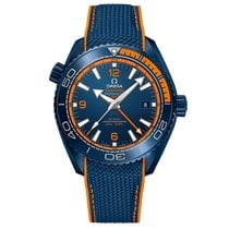 Omega Watches All Prices For Omega Watches On Chrono24