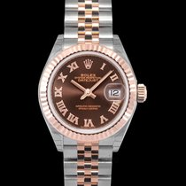 Rolex Steel Automatic 279171 new United States of America, California, San Mateo