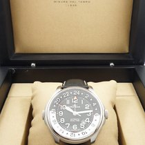 Mondia 48mm Automatic new Black