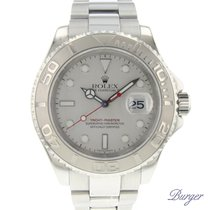 Rolex Yachtmaster 40 MM