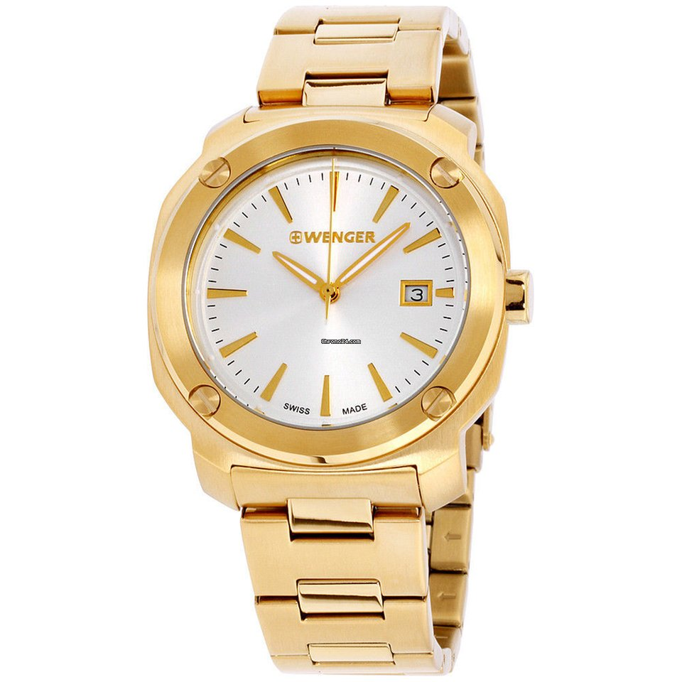 00e59069bd2 Prices for Wenger watches