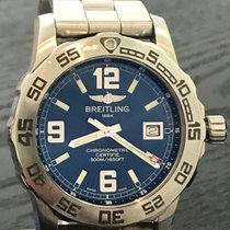 Breitling Colt 44 A7438710/C849 2013 occasion