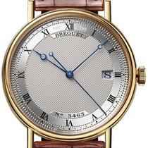 Breguet Classique 5177BA/15/9V6 2020 new