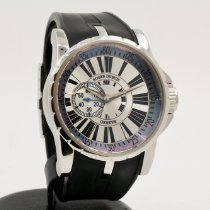 Roger Dubuis Excalibur EX42 pre-owned