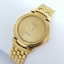 Rolex Cellini 6622 1991 pre-owned