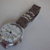 1980 usados