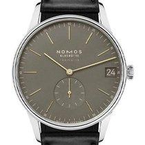 NOMOS Orion Neomatik 364 new
