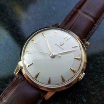 Rolex 1960 occasion