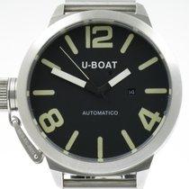 U-Boat Classico U-5365S 2010 tweedehands