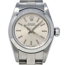 Rolex Oyster Perpetual 26 67180 1997 usados