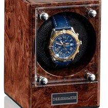 Designhütte Uhrenbeweger Piccolo 70005/102