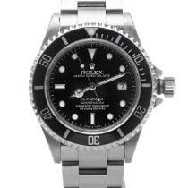 Rolex Sea-Dweller 4000 Acél 40mm