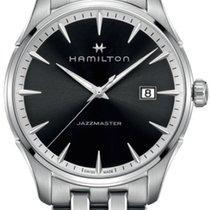 Hamilton Jazzmaster H32451131 2020 new