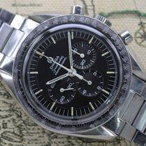 Omega Speedmaster Professional Ref. 145.022 Year 1969