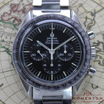 歐米茄 Speedmaster Professional Moonwatch 145.022 1969 二手