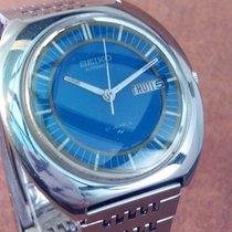 Seiko 7006 8020 Rare Vintage 1970s Japanese Automatic Watch