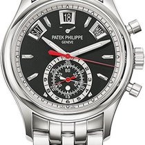 Patek Philippe Grand Complication 5960-1A-010