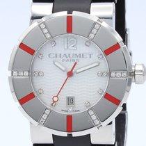 Chaumet Class One 622C použité