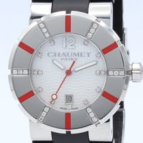 Chaumet Class One 622C usados