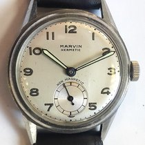 Marvin 1955 pre-owned