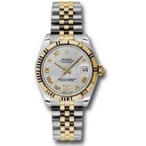 Rolex Lady-Datejust 178273 SDRJ nuevo