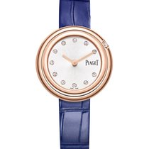 Piaget Possession G0A43081 2020 neu