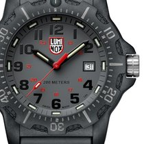 3c6e0576a8d Luminox Black Ops 8880 Series XL.8882 for  490 for sale from a ...