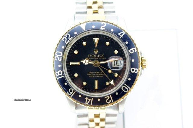 Koupě hodinek Rolex  ad99f2b6eda