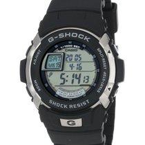 Casio G-Shock G-7700-1DR new