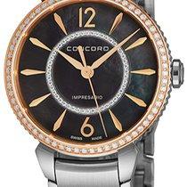 Concord Impresario 0320336 new