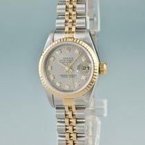 online store f6867 6c67d ユニークな ロレックスレディース時計 | Chrono24