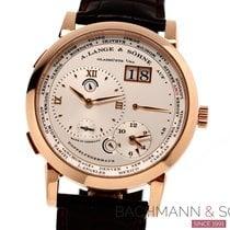 A. Lange & Söhne Lange 1 116.032 2006 rabljen