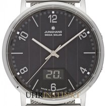 Junghans Milano 056/4628.44 2020 new