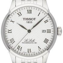 Tissot Le Locle T006.407.11.033.00 2020 nouveau