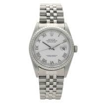 Rolex Datejust 16220 2004 occasion