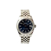 Rolex Lady-Datejust 178240 2017 pre-owned