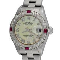 ロレックス (Rolex) Datejust Model 69174 69174