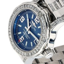 Breitling Colt A7738711.C850 new