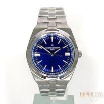 Vacheron Constantin Overseas 4500V/110A-B128 2020 neu