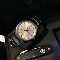 Victorinox Swiss Army Alliance
