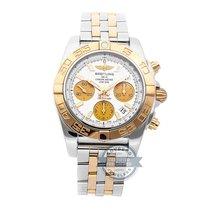 Breitling Chronomat 41 CB014012/BA53