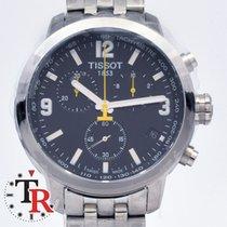 Tissot Sport PRC  200