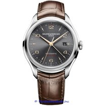 Baume & Mercier Clifton MOA10111 new