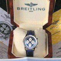 Breitling Navitimer Airborne