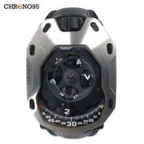 Urwerk 53mm Cuerda manual UR-105
