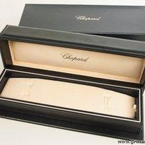 Chopard Box, large (Inlay beige)