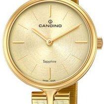 Candino C4644/1 new