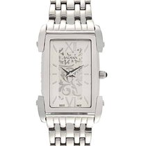 Balmain Taffetas Stainless Steel Quartz Ladies Watch B35513312