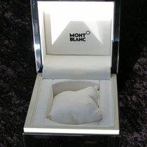 Montblanc Caja
